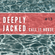 Deeply Jacked # 13 - Call it House image