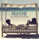 Reverie (Chill Tropical House Mix) image