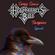 "Timepiece DJ vol10 --(Crazy Crow's ""Headbangers Ball"" Show) image"