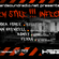 Stan Grewzell - No New Style!!! Infection 2@HSR - 19-05-2020 image