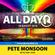 Set 9 | 22.00 - 23.00 | Pete Monsoon | Rejuvenation | All Dayer 2 | 18.08.18 image