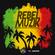 Rebel Muzik Session (By Dj Gazza) image