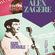 Alex Zagere on Radio Grenouille // Covers Special image
