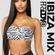 IBIZA MIX image