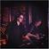 Doyeq - (Special Live) Update Slwdnc @ Gazgolder 17.12.16 image