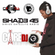 DJ JONASTY Shade 45 CORE DJ Radio Mixshow Sept 8th image