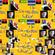 17 canções da CPLP (70/85) image
