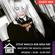 Steve Macca B2B Miss Ray -  Deep Into The Soulful Lounge 08 JUL 2019 image