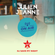 #53 DJ SAVE MY NIGHT Julien Jeanne - Virgin Radio France DJ Set 21-02-2021 image