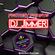 DJ Jimmer - Factory Fridays 14th May 2021 image
