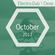 Simonic - October 2017 Electro-Dub Mix image