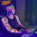 Lee 'H' Michaels - #HPD Live Stream - December Demo - 2020 image