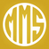 Mentalow Music Show #S01E05 [w/ Rejjie Snow, Missy Elliott, Wiley, AllttA...] image