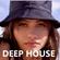 DJ DARKNESS - DEEP HOUSE MIX EP 20 image
