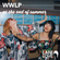 WWLP at the End of Summer image
