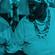 Acarajazz Edição 11 - DJ Eppinghaus image