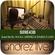 Andrez LIVE! S09E43B On 15.06.2016 WANA ANDREZ & DOUBLE D LIVE image