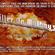 KILLER ON MULHOUSE - EP45 - Diabolical Metal ! [15/01/20] image