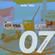 OneSound Mixtape Vol.7 - Fresh Breakfast (Dobru chut) image