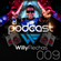 El Podcast del Dj Willy Flechas 009 image