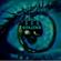 Eyewitness image