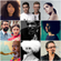 RL1.15.21 | Music from Tommy Guerrero, Rhye, Steve Reid, STR4TA, Lianne La Havas, Arema Arega & more image