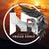 Nelver - Proud Eagle Radio Show #302 (11-03-2020) image