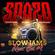 """""""Spazo Music Box 2"""" #SlowJams image"""