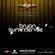 Bryan Summerville - Trance.es Event Guestset image