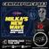 DJ Milka NewWave  - 883.centreforce DAB+ - 23 - 11 - 2020 .mp3 image