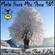 MHMS-181-DJ WagnerF-The House Music That I Like image