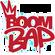 7/12/21 Boom Bap Monday w/ DJ Fly // Underground Hip Hop 90's Old School Hip Hop image