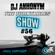 TB Show 56 News Hip Hop Ep#40 image