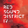 RSD IV promo podcast for Clubbing.mk image