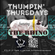The Rhino Broadcasting Live from the Unicorns Thumpin Thursdays image