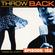 Throwback Radio #153 - Dirty Lou image