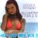 MiSS PARTY - HiP HoP Mix 2017 Vol.3 image