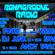 DJ Junk @ rokagroove radio live (1992-93 oldskool) 28.12.18 vinyl mix image