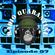 Radio Quarantine Episode 57 image