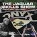 The Jaguar Skills Show - 12/03/21 image