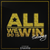 ALL WE DO IS WIN - THE MIXTAPE (BALKAN, HIPHOP, MOOMBAHTON) image
