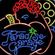 Paradise Garage Discoteque Vol. 8..... by Levan Sun image