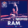 On The Floor – DJ Ram at Red Bull 3Style Chile National Final image