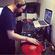 DJ Pranksta Full Flow 2015 image