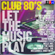 CLUB 80'S MIX : LET THE MUSIC PLAY *SELECT EARLY ACCESS* image