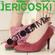 Jericoski - October Mix image