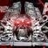 xennon-promo mix  rage on stage image