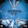 DJ DOTCOM PRESENTS UTOPIA HIPHOP MIXTAPE (JUNE - 2021) (CLEAN VERSION) image