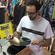 Episode 018: Ben Gomori x Discos Edison's | Barcelona image