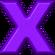 PURPURRPURPLE MIX18072018 image